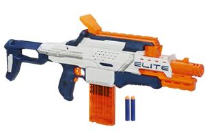 nerf n strike elite ecs 12 nerf gun