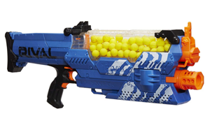 nerf rival nemesis mxvii 10k nerf gun
