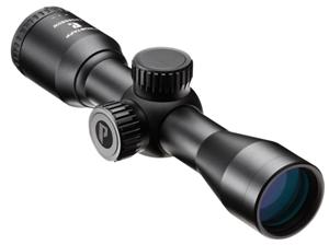 nikw9 prostaff hunting crossbow scope