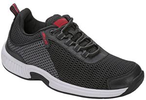 orthofeet-edgewater-mens-orthopedic-athletic-shoes