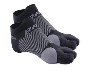 orthosleeve bunion relief socks for women