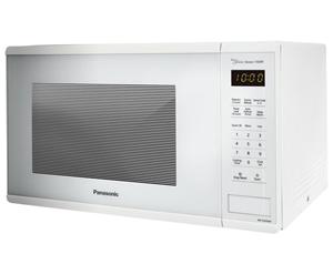 panasonic convection countertop oven