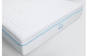 polar sleep mattress topper king