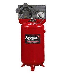 powermate vx pla4708065