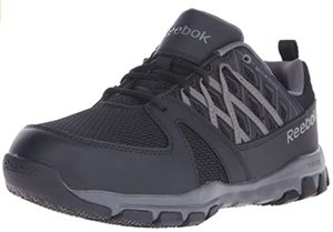 rebook sublite rb4016 work shoe for men