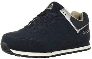 reebok work leelap rb1975 safety shoe for men
