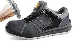 safetoe work safety shoes for men