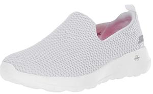 skechers womens go walk joy walking shoe