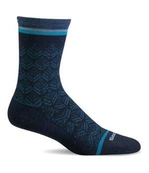 sockwell bunion relief socks for women