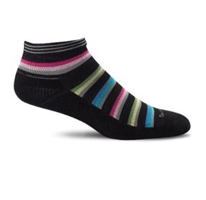 sockwell sports bunion relief socks for women