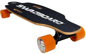 swagboard ng 1 nextgen electric skateboard