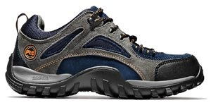 timberland pro 40008 lace up shoe for men