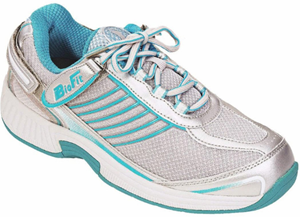verve womens athletic shoes