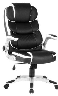 yamasoro heavy duty office chair